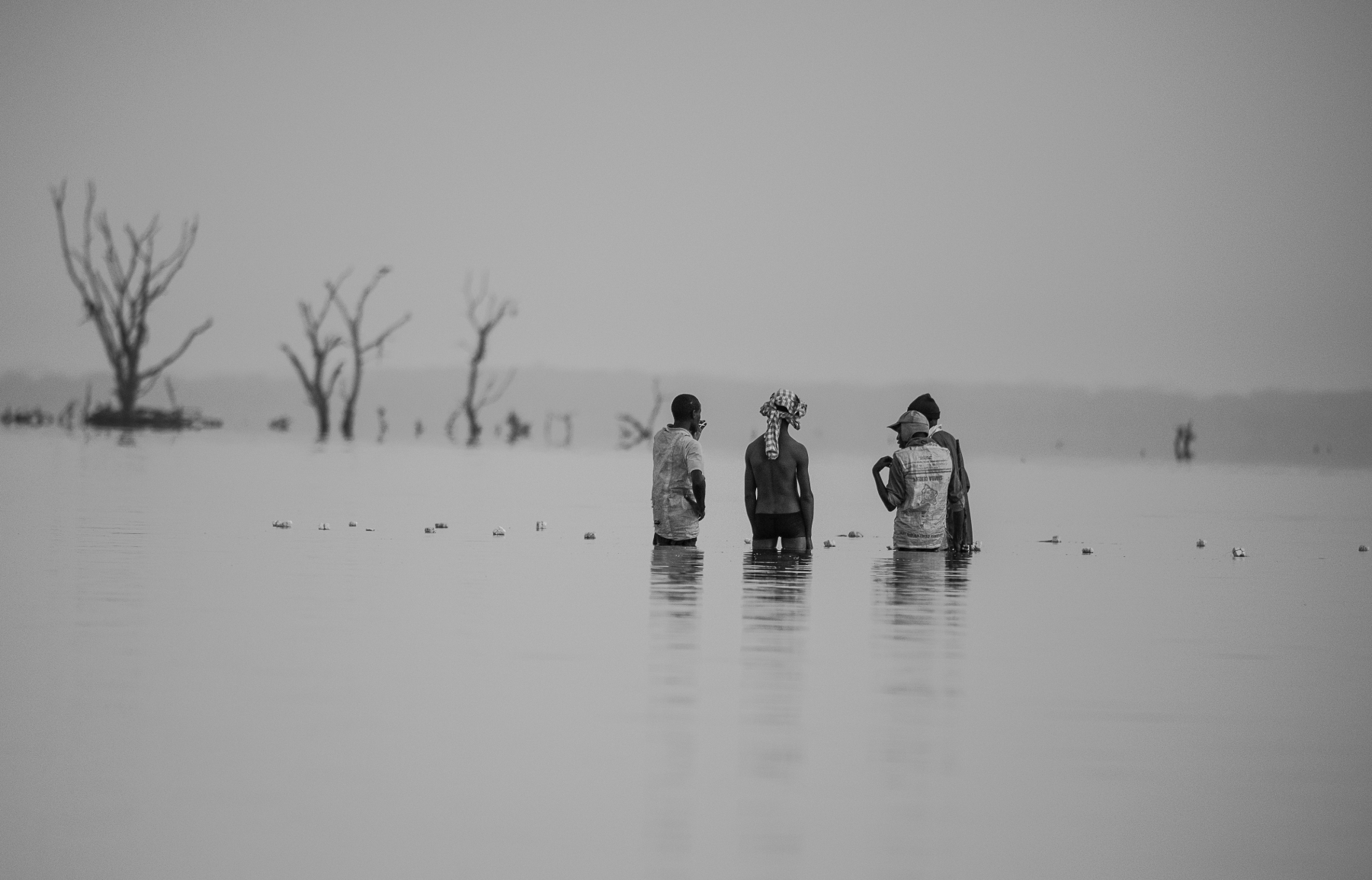 Lake-Naivasha-fishermen