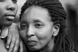 African-woman-in-Nairobi
