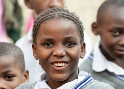beautiful-African-girl-in-Nairobi