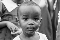 boy-in-Nairobi