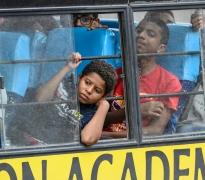 boys-on-a-schoolbus