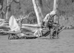 fishermen-Lake-Naivasha