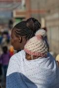 mother-and-child-Nairobi