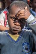 school-boy-Nairobi