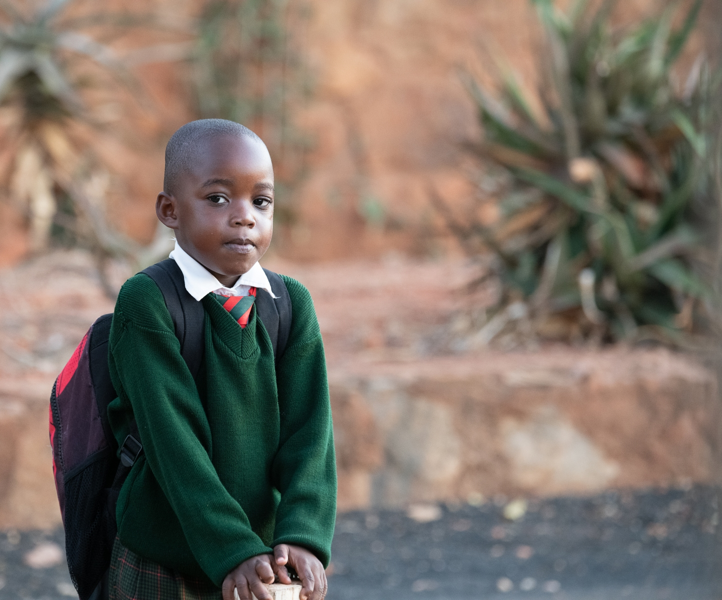 school-boy-Tsavo-East